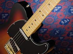 american-special-tele-640-80