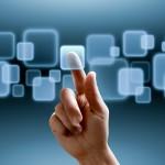 Organisation Function versus Process?